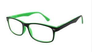Gafas premontadas 2